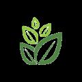 Logo Bienestar y Salud