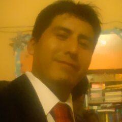Avatar Fermín Gómez