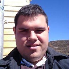 Avatar Andy Vilchez