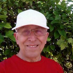 Avatar José Miguel Fernández Nápoles
