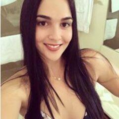Avatar Arachely Perez