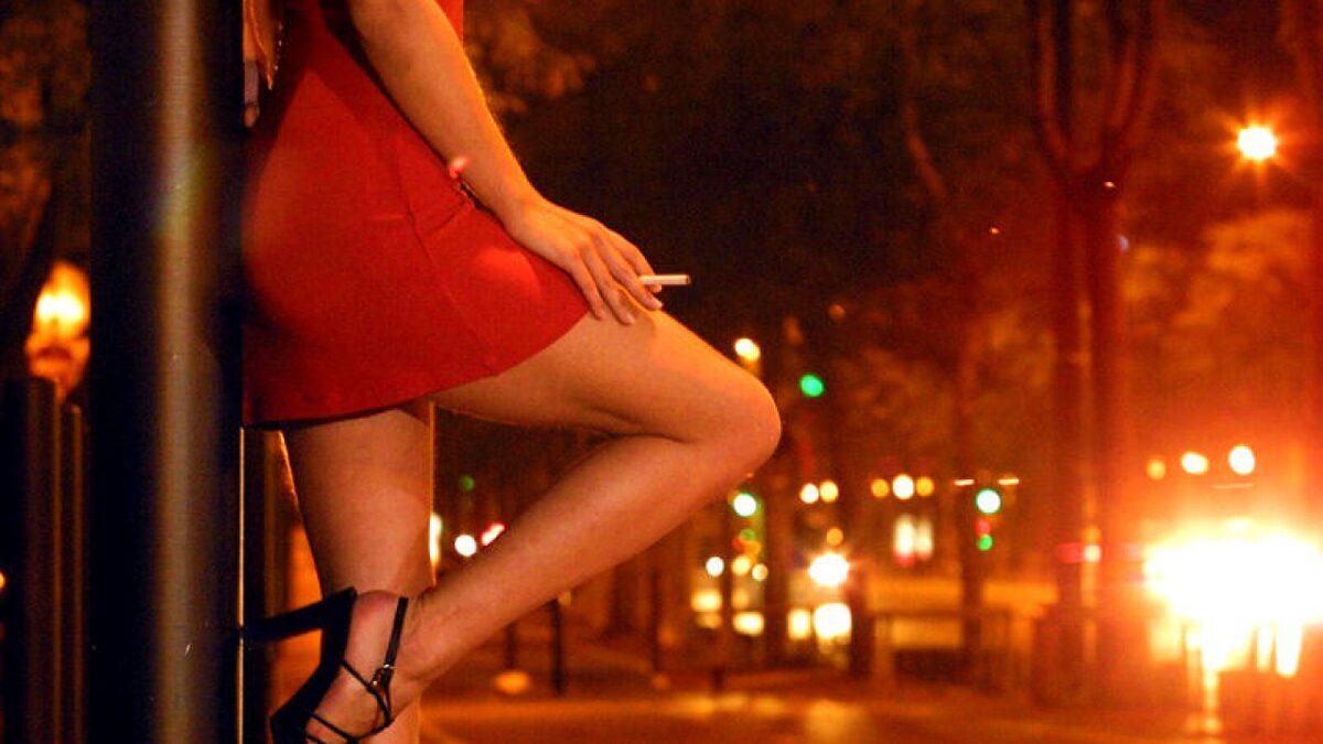 Православие проститутка уроки для проститутки