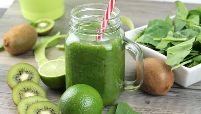 How Many Calories Does The Kiwi Have Wellness And Health Webmediums