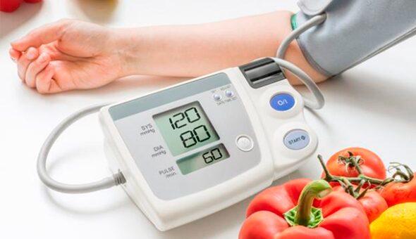 ¿En qué consiste la hipertensión arterial? - Que es..