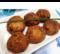 Croquetas de pescado al horno – Recetas – WebMediums