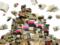 Ejercicios para la lectura en niños – Educación Infantil – WebMediums
