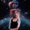 La NASA utiliza canción de Ariana Grande para dar a conocer el trabajo de la agencia en los más...