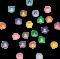 El yelmo de Mambrino (II) – Jose Miguel Vale – WebMediums